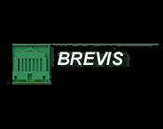 Brevis Ltd.