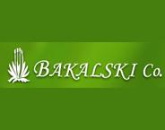 Bakalski Co