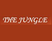 The Jungle Flower shop