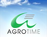 Agrotime Ltd.