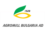 Agromill Bulgaria AD