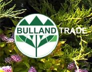 Bulland Trade Ltd