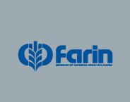 Farin JSC