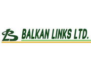 BALKAN LINKS LTD.