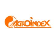 Agroindex