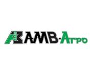 AMB-Agro Ltd.
