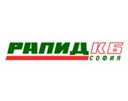 RAPID KB Ltd.