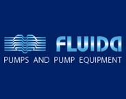 FLUIDA Ltd.
