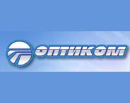 OPTICOM Ltd.