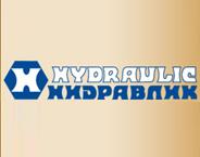 Hydraulic Ltd.