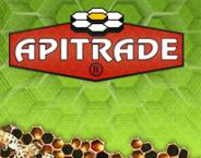 Apitrade Ltd