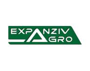 Expanziv Agro Ltd.