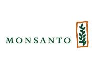 Monsanto Bulgaria