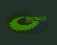 Gorainvest PLC