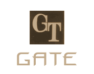 GATE Ltd.