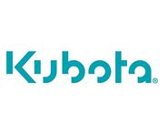 Kubota Bulgaria (Kbg Ltd)