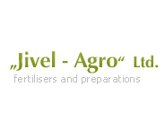 Zhivel-Agro Ltd.
