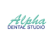 ALPHA DENTAL STUDIO