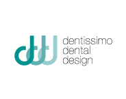 DENTISSIMO DENTAL DESIGN