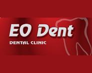 EO Dent