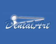 Dental-art clinic