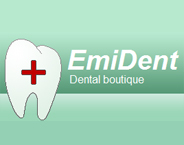 DENTAL BOUTIQUE EMIDENT