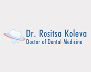 Dr. Koleva's dental centre