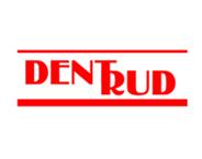 Dental laboratory Dentrud EOOD