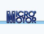MICROMOTOR Ltd.