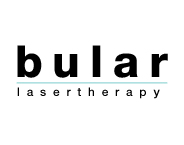 Bular Laser Therapy