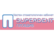 Dental practice Superdent