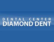 Diamond Dent