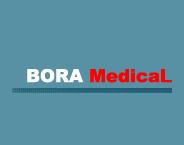 Bora Clinic