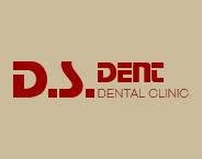 D.S. Dent