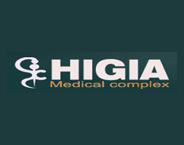 Medical Complex Hygia