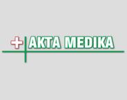 AKTA-MEDIKA Clinic