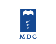 Medical Dent Consult - Dental Clinic