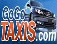 GOGO Taxis
