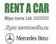 MIPO TRANS Ltd