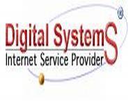 Digital Systems Ltd