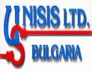Unisis Ltd.