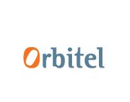 Orbitel