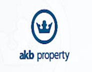 AKB Property