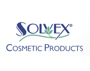 SOLVEX COSMETIC PRODUCTS  LTD.