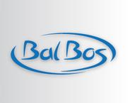 BalBos
