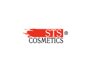 STS Holding Group LTD.