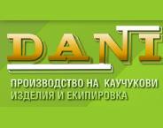 DANNY-151 PLC
