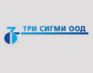 Tri Sigmi Ltd.