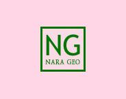 Nara Geo Ltd.