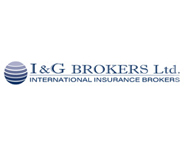 I & G INSURANCE BROKERS LTD
